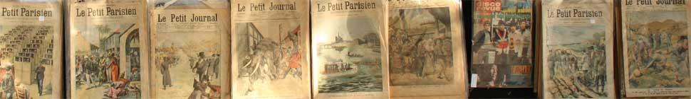 Comité de Lecture Jeunesse du Canopé de Paris header image 2