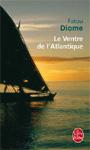 parcours francophones